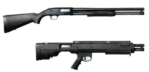 Mossberg Combo 100 no red 1024x493 1