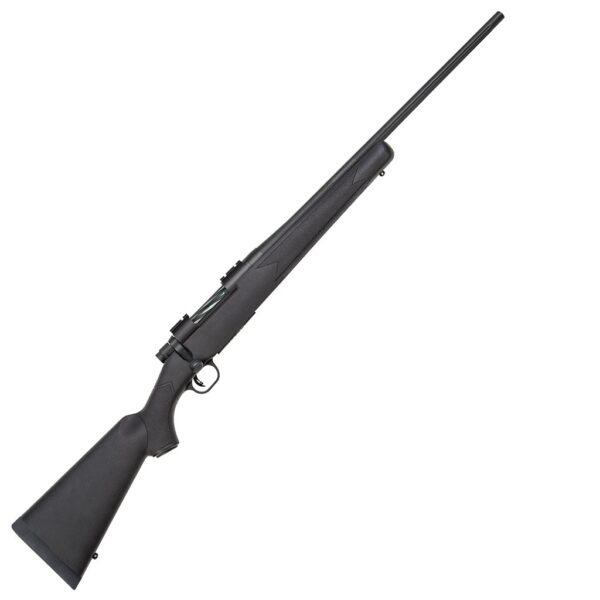 Mossberg Patriot Synthetic Right 3