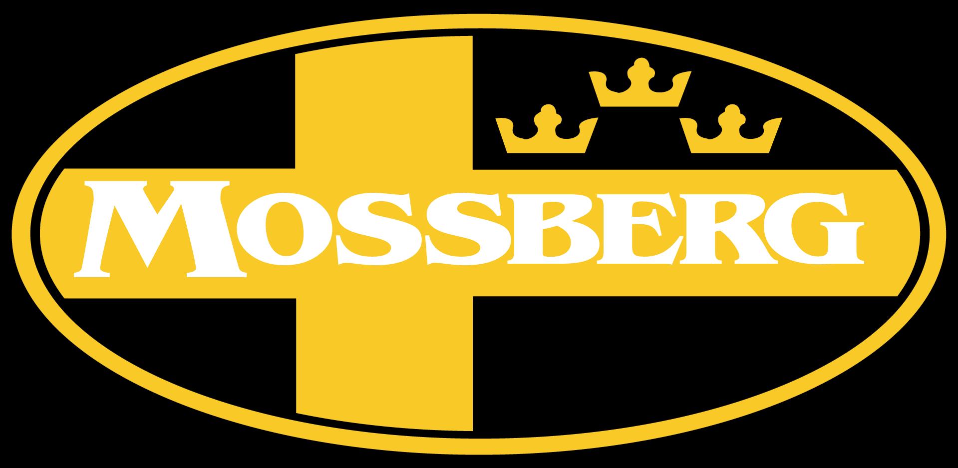 Mossberg Gun Shop