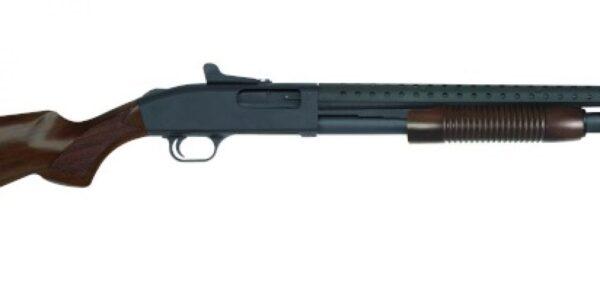retrograde series of pump action shotguns from mossberg 1280x640 1